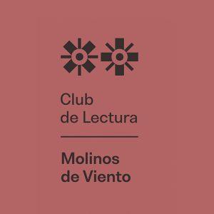 Logo club de lectura 2021